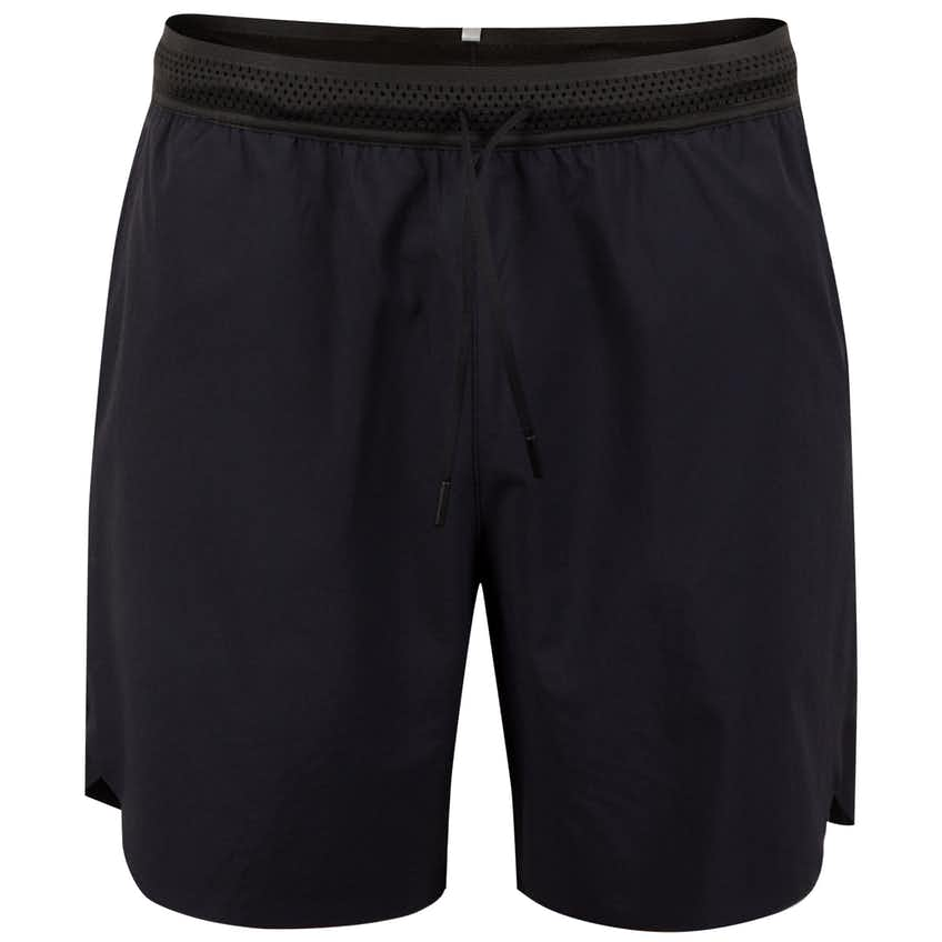 Running Wolf Shorts Shepherd - 2021