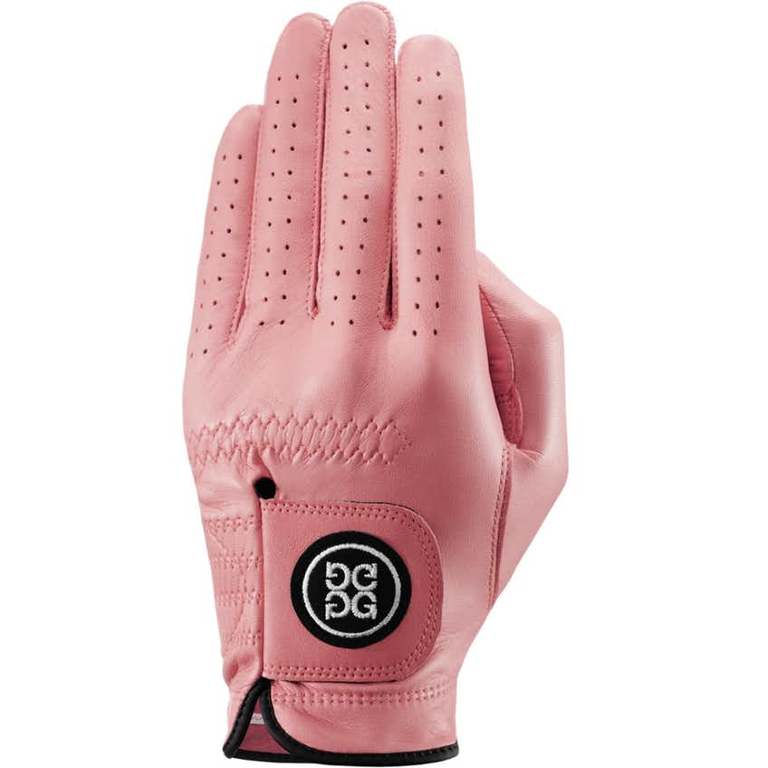 Womens Left Glove Blush - 2021