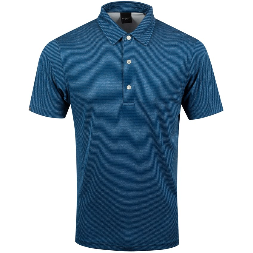 Rothes Golf Polo Brig - SS20