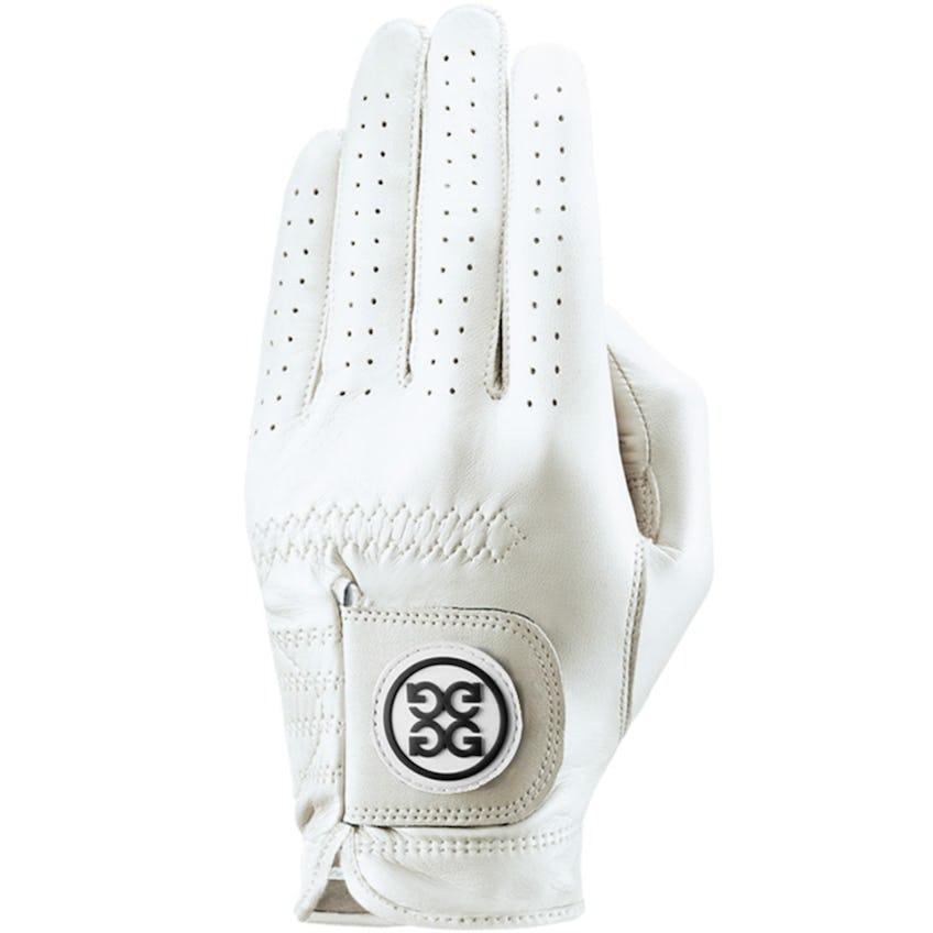 Mens Essential Left Glove Snow - 2021 0