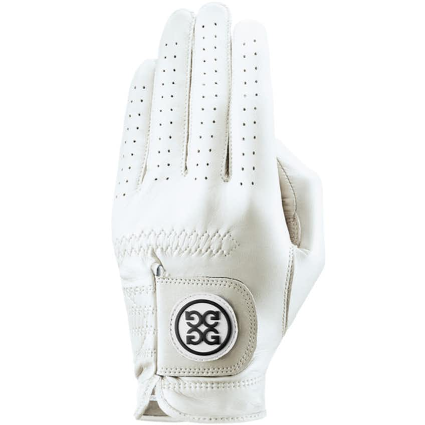Mens Essential Left Glove Snow - 2021
