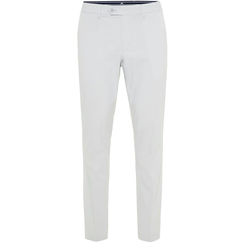 Vent Pants Tight Fit Stone Grey - SS20 0