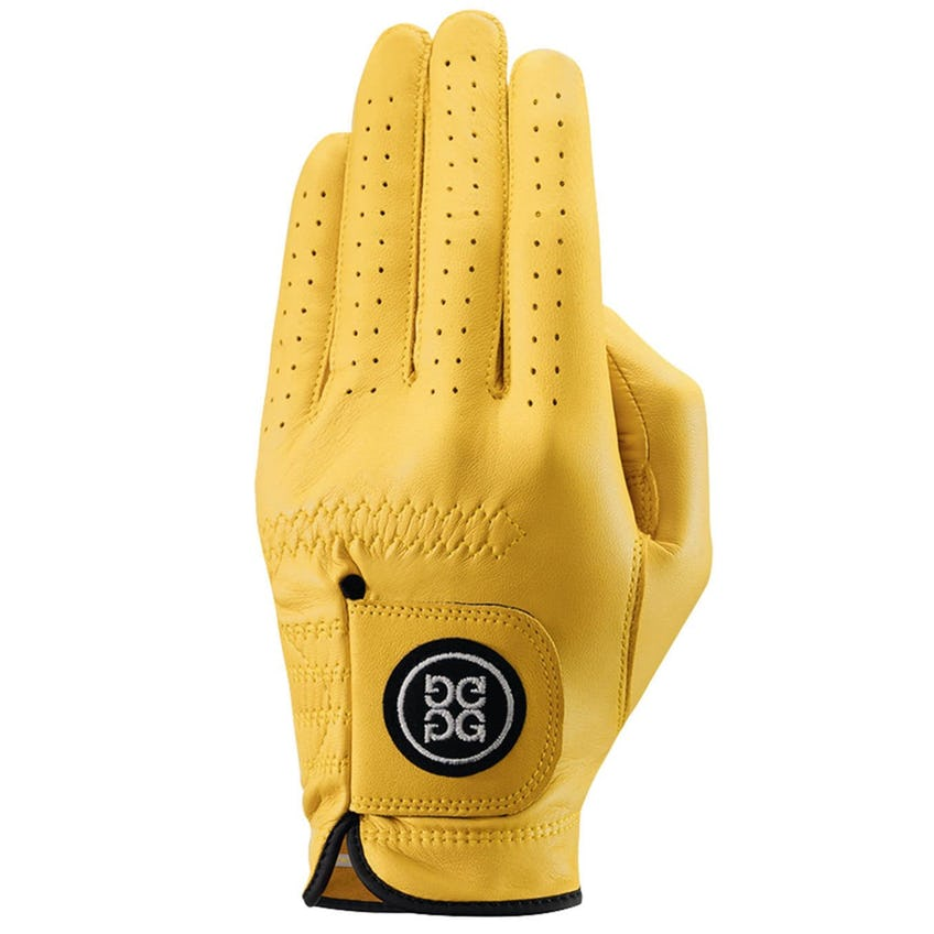 Womens Left Glove Fly - 2021