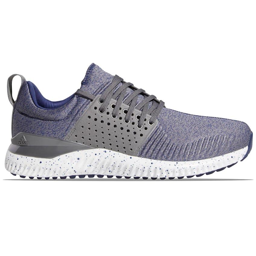 Adicross Bounce Shoe Dark Blue/Grey Four/Iron Metallic - 2021 0