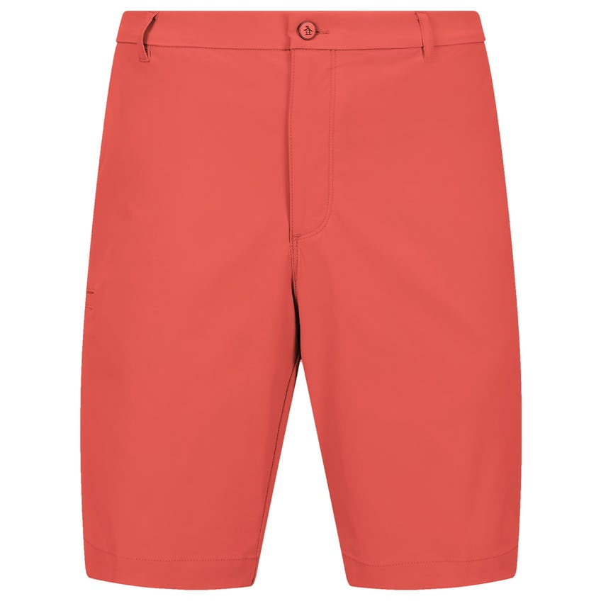 Easy Shorts Rose Of Sharon - SS20