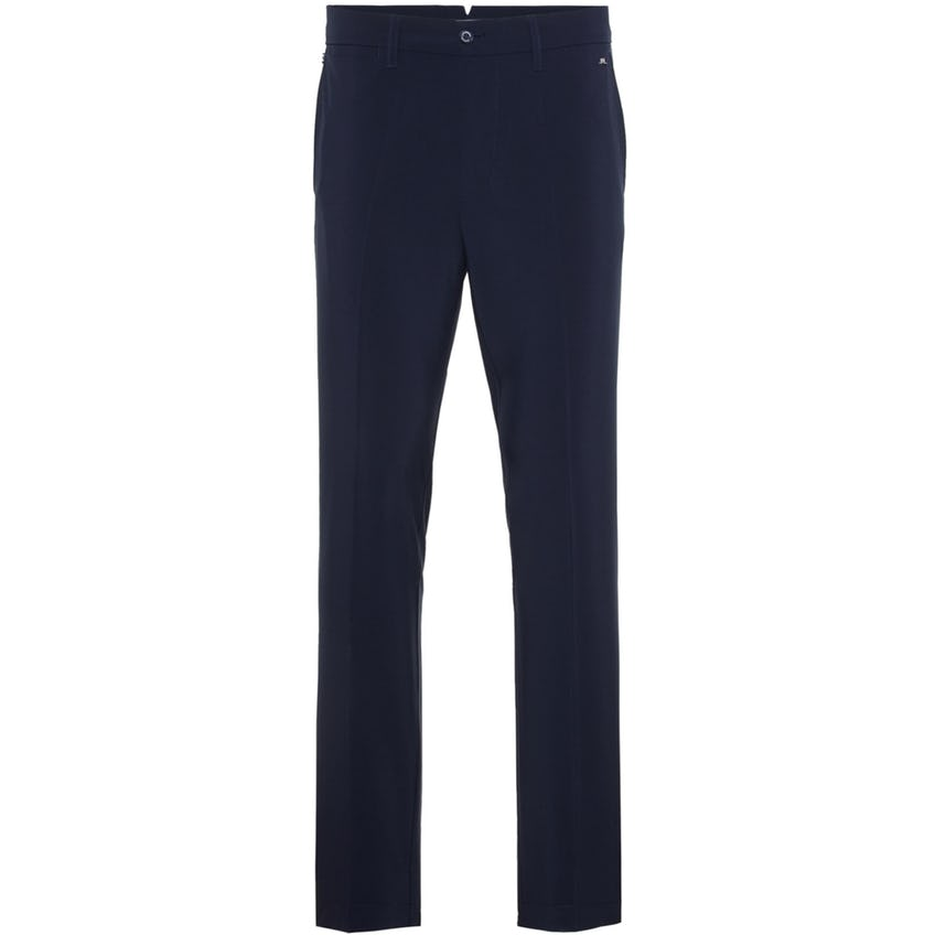 Ellott Tight Micro Stretch JL Navy - 2021