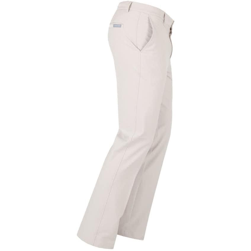 Players Fit Woven Pants Tan - 2021