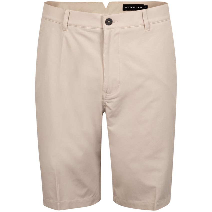 Hemisphere Golf Shorts Tan - 2021