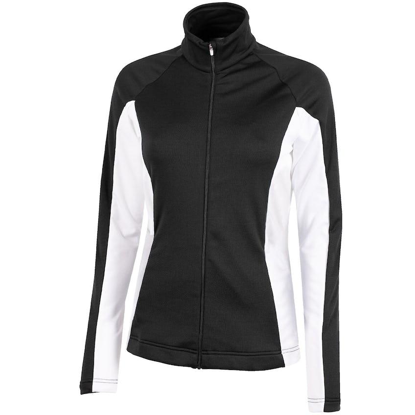 Womens Davina Insula Jacket Black/White - SS20 0