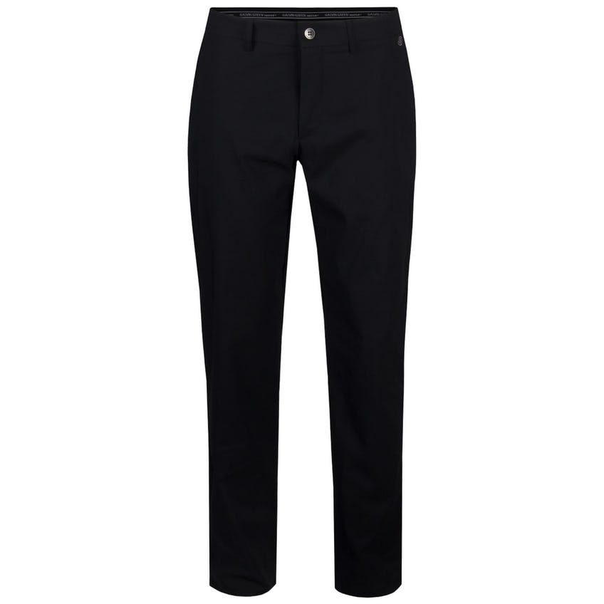 Noah Ventil8 Plus Trousers Black - 2021 0