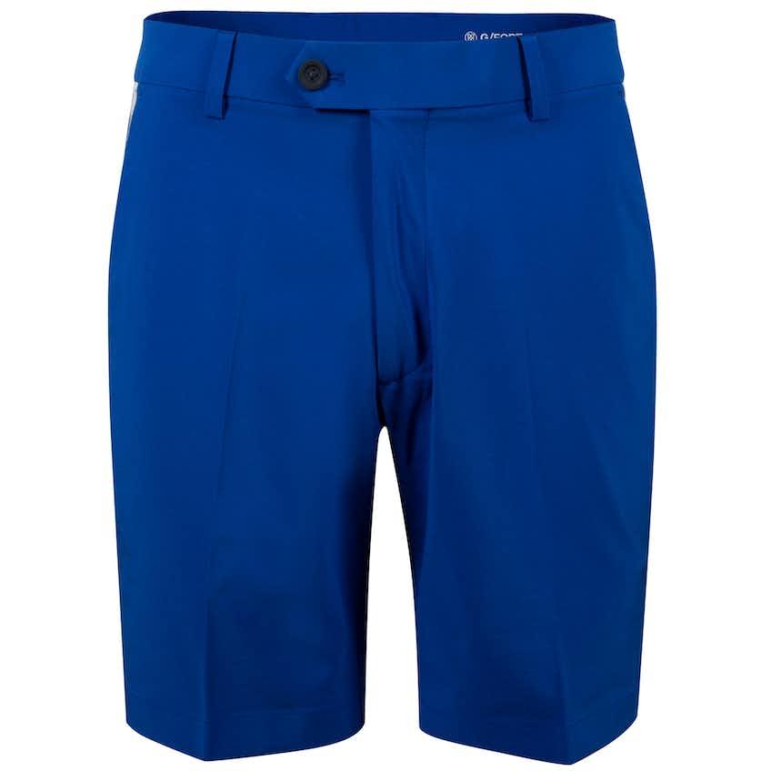 Hybrid Shorts Sapphire - SS20
