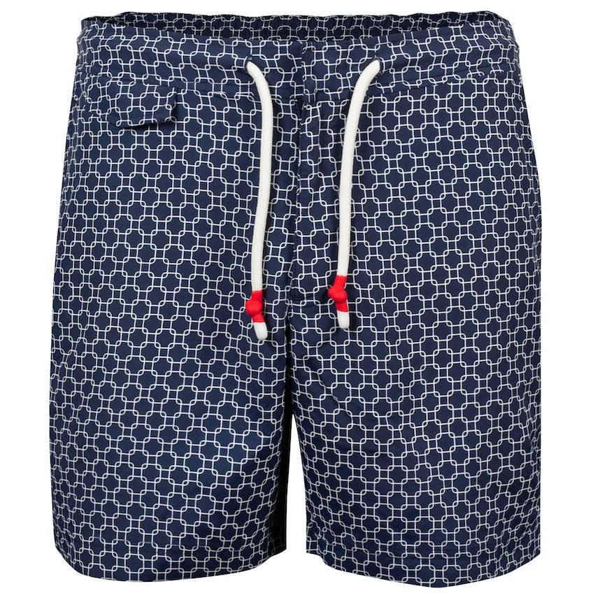 Standard Dania Swimwear Navy - Summer 20