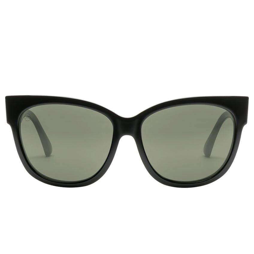 Danger Cat Gloss Black/Ohm Grey - 2021 0