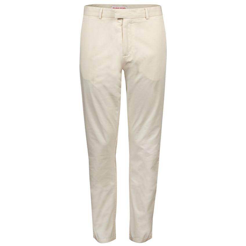 Fuller GW Trousers Almond - Summer 20 0