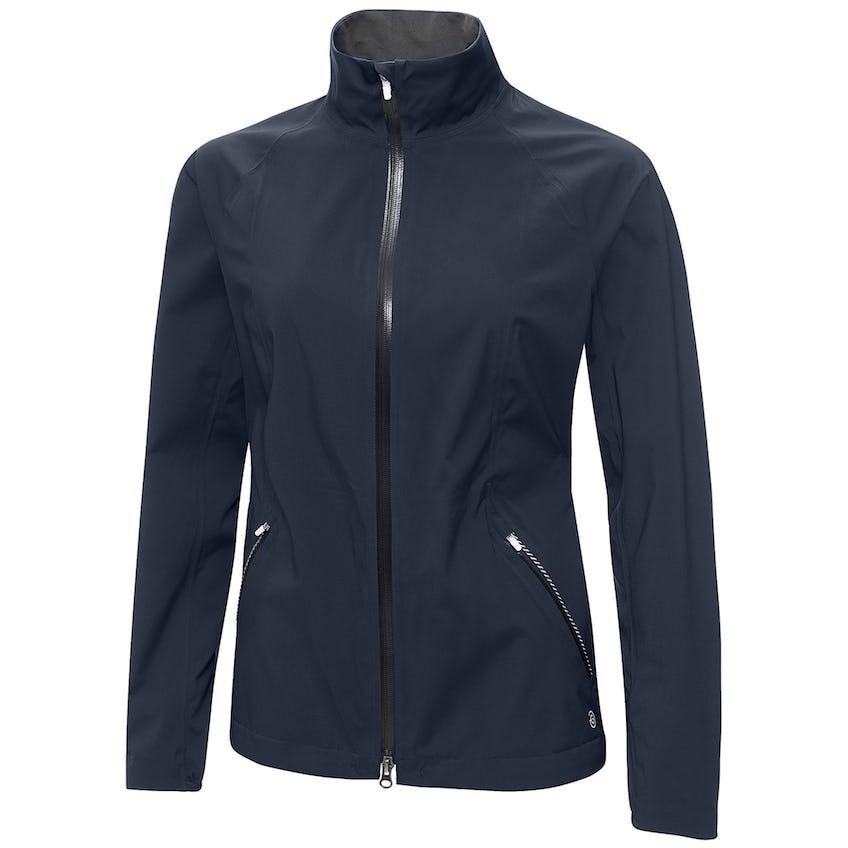 Womens Adele Gore-Tex Paclite Jacket Navy - 2021 0