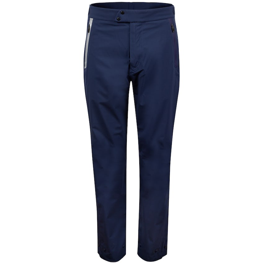 Iron 3L Pants French Navy - SS20