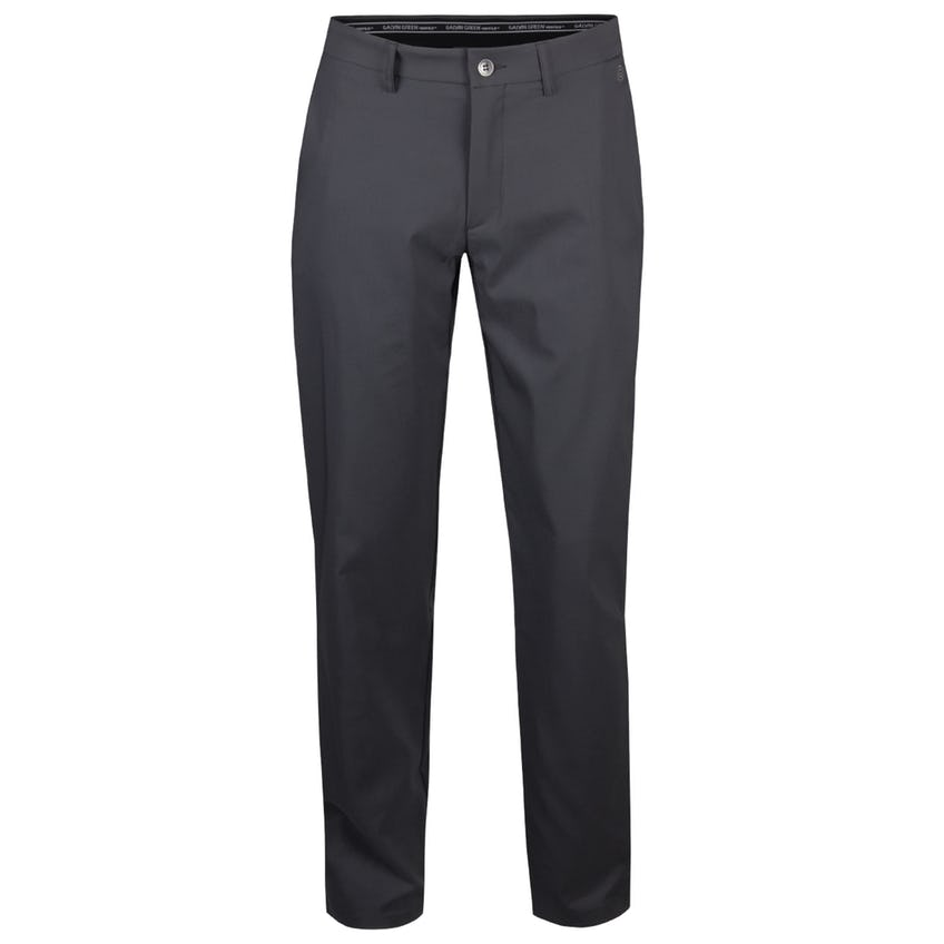 Noah Ventil8 Plus Trousers Iron Grey - 2021