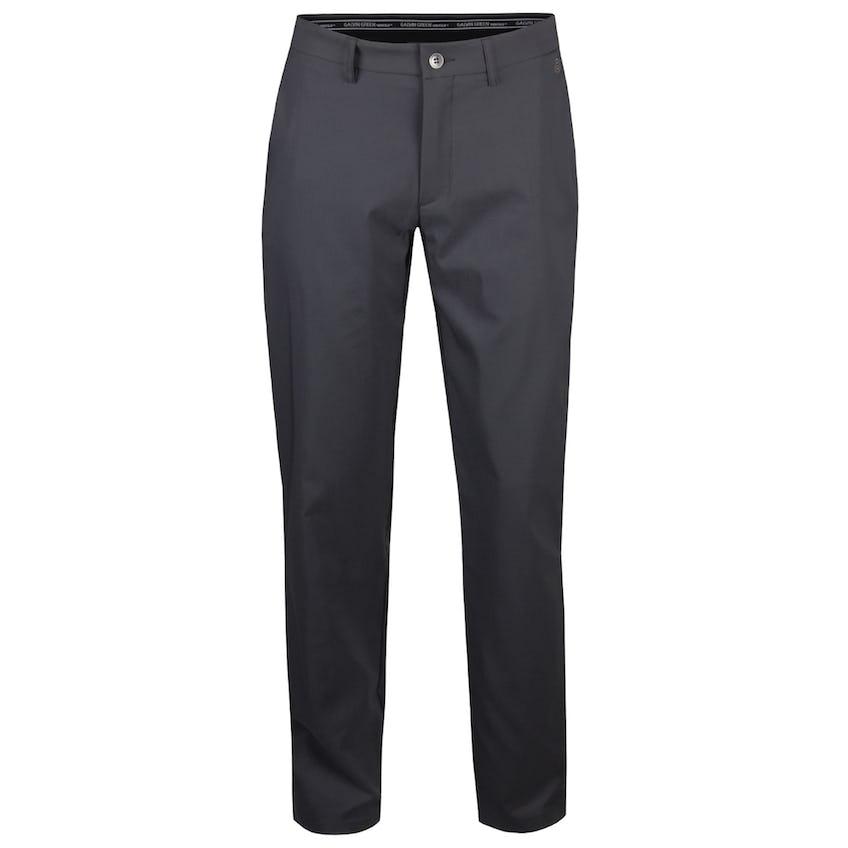 Noah Ventil8 Plus Trousers Iron Grey - 2021 0
