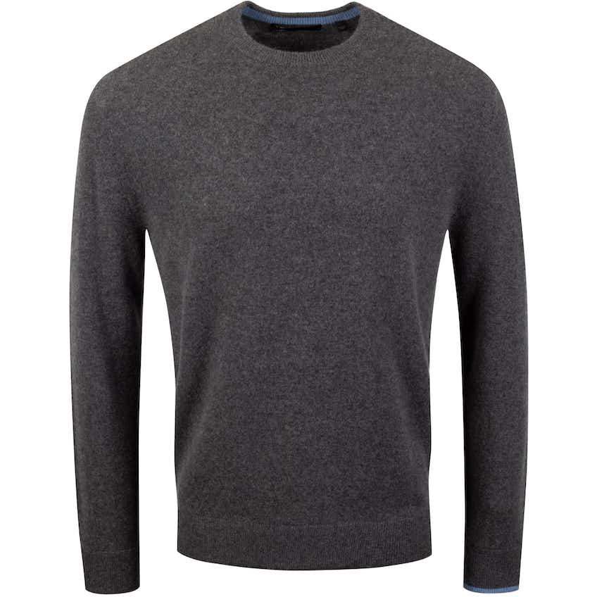 Tomahawk Sweater Shadow - SS20