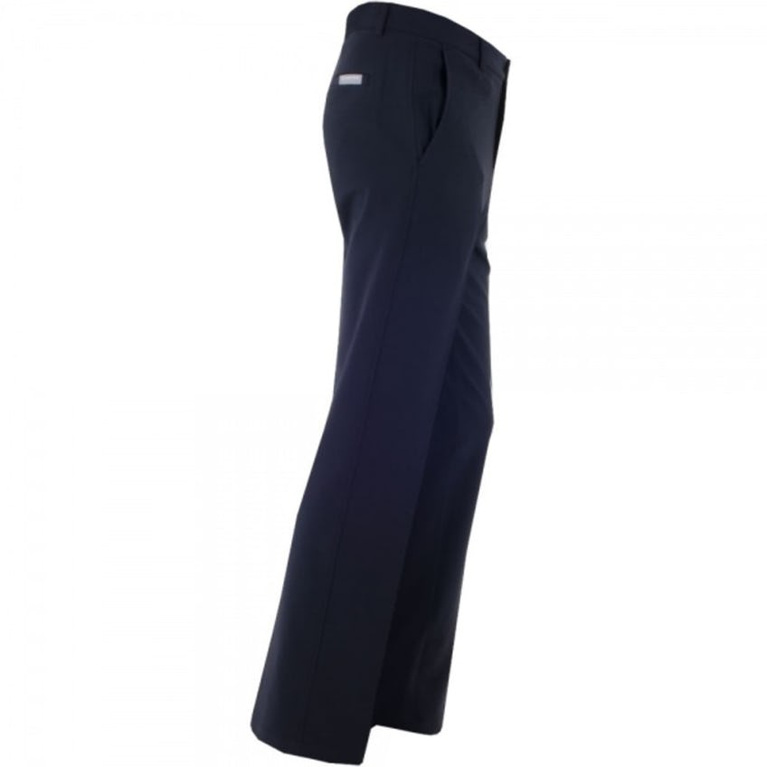 Players Fit Woven Pants Black - 2021 0