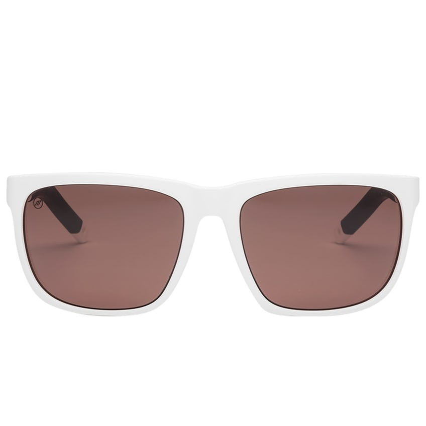 Knoxville XL Sport Matte White/Rose - 2021