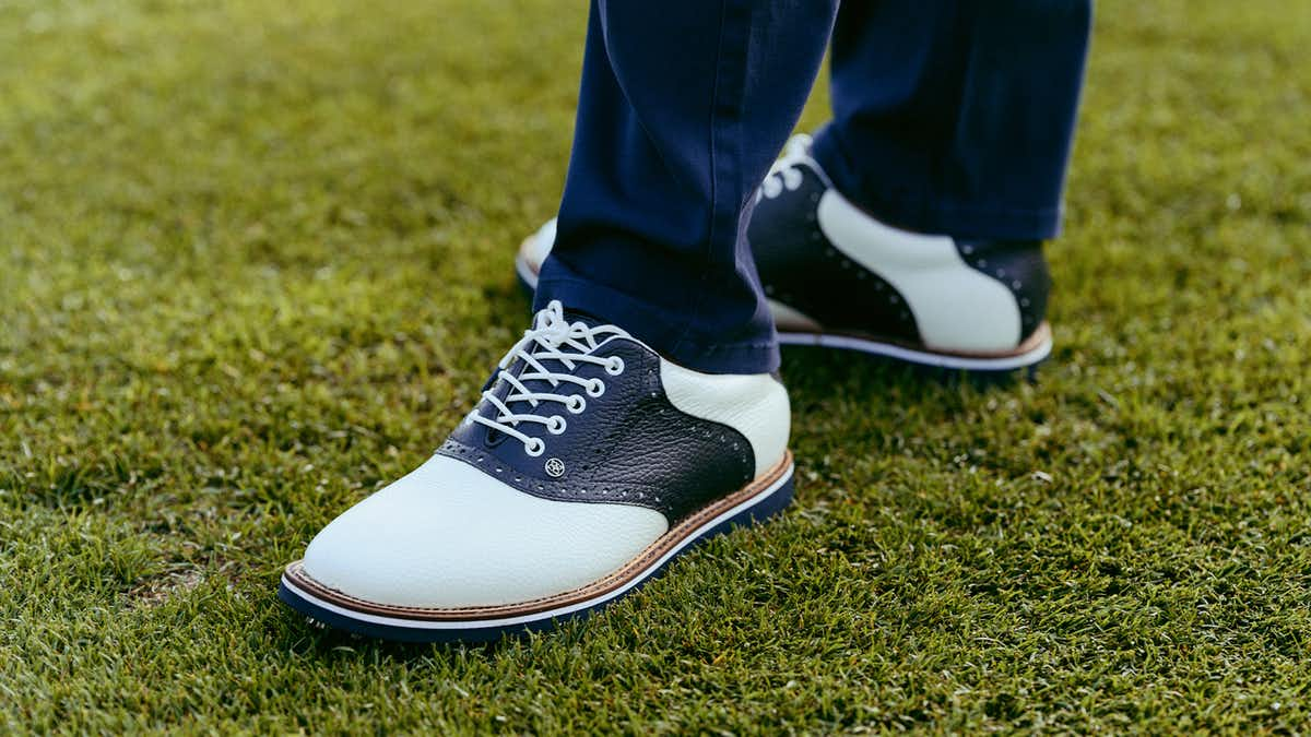 G/FORE Golf Shoes
