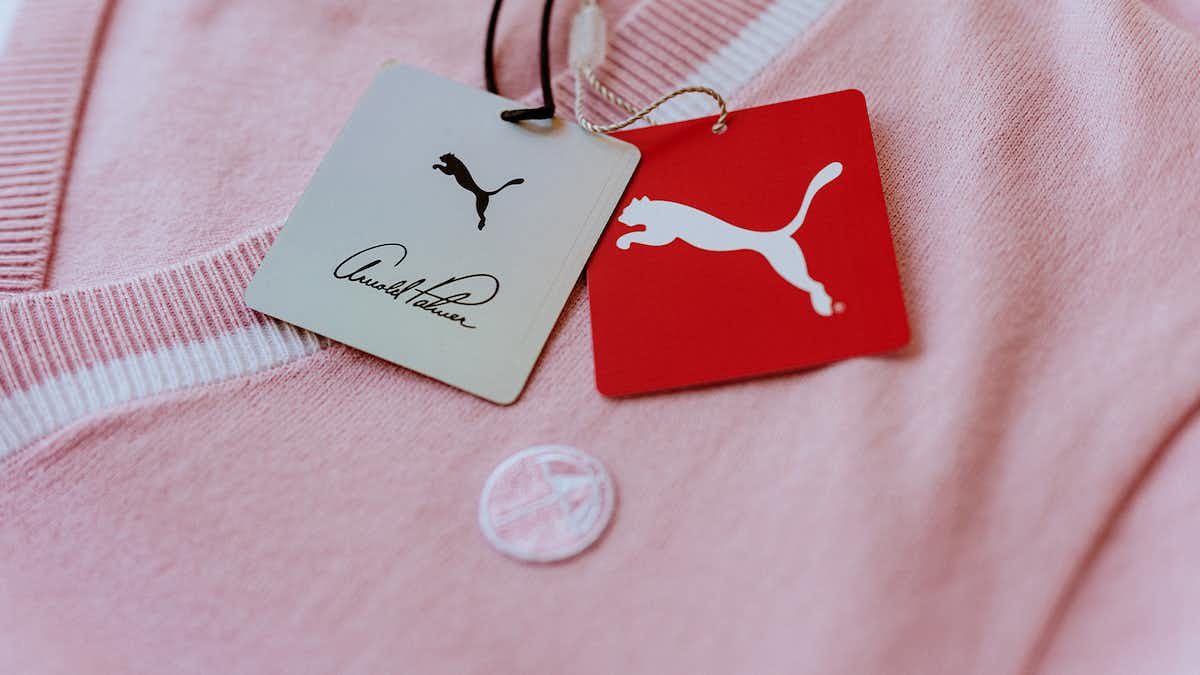 Puma Collections