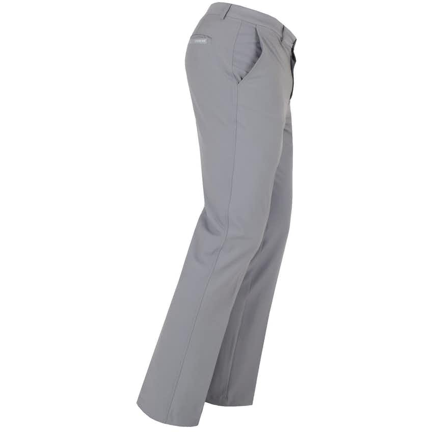 Players Fit Woven Pants Charcoal - 2021