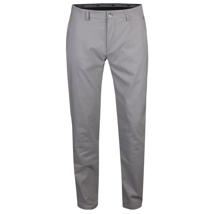 Noah Ventil8 Plus Trousers Steel Grey - 2021