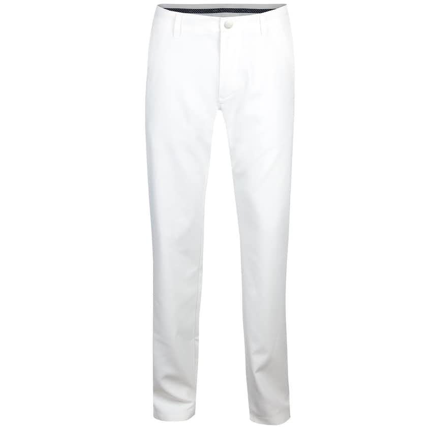 Highland Pants Slim White - 2021