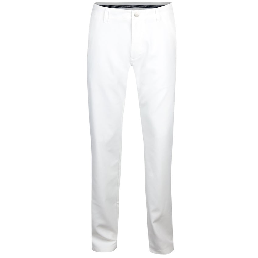 Highland Pants Slim White - 2021 0