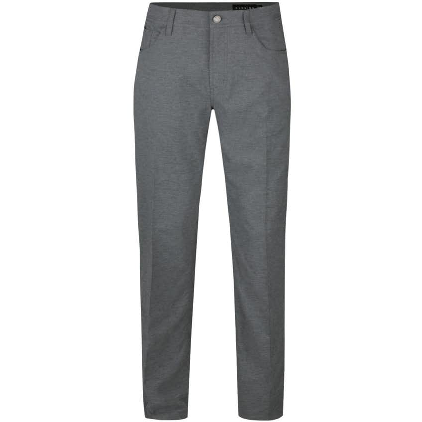 Heathered Five Pocket Pants Winchester - 2021