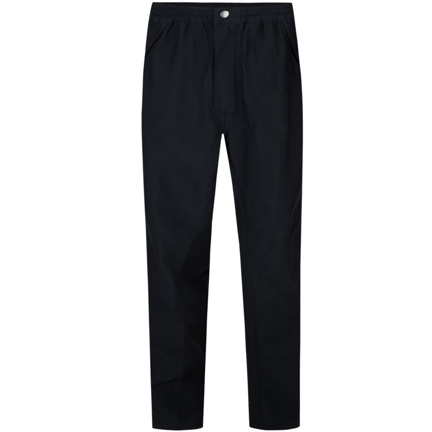 Andy Gore-Tex Stretch Pants Black - 2021