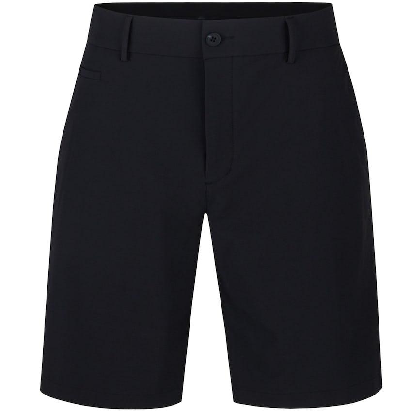 Ike Shorts Black - 2021