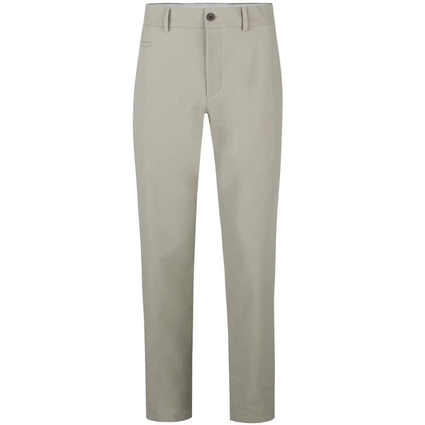 Ike Regular Fit Pants Desert - 2021