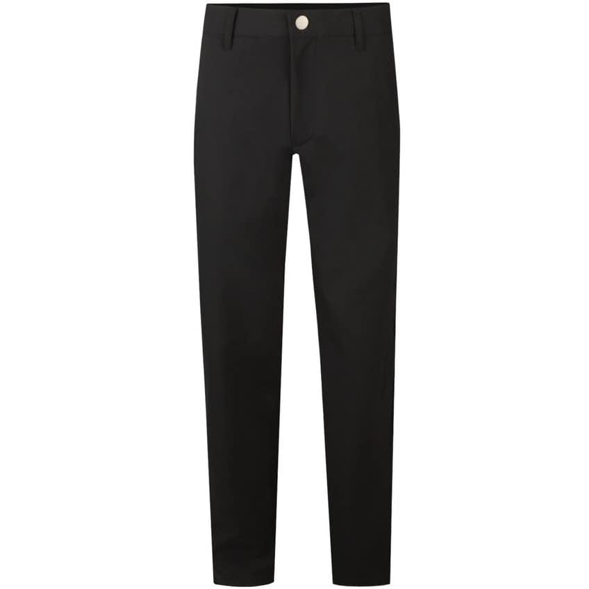 Highland Slim Pants Black - 2021