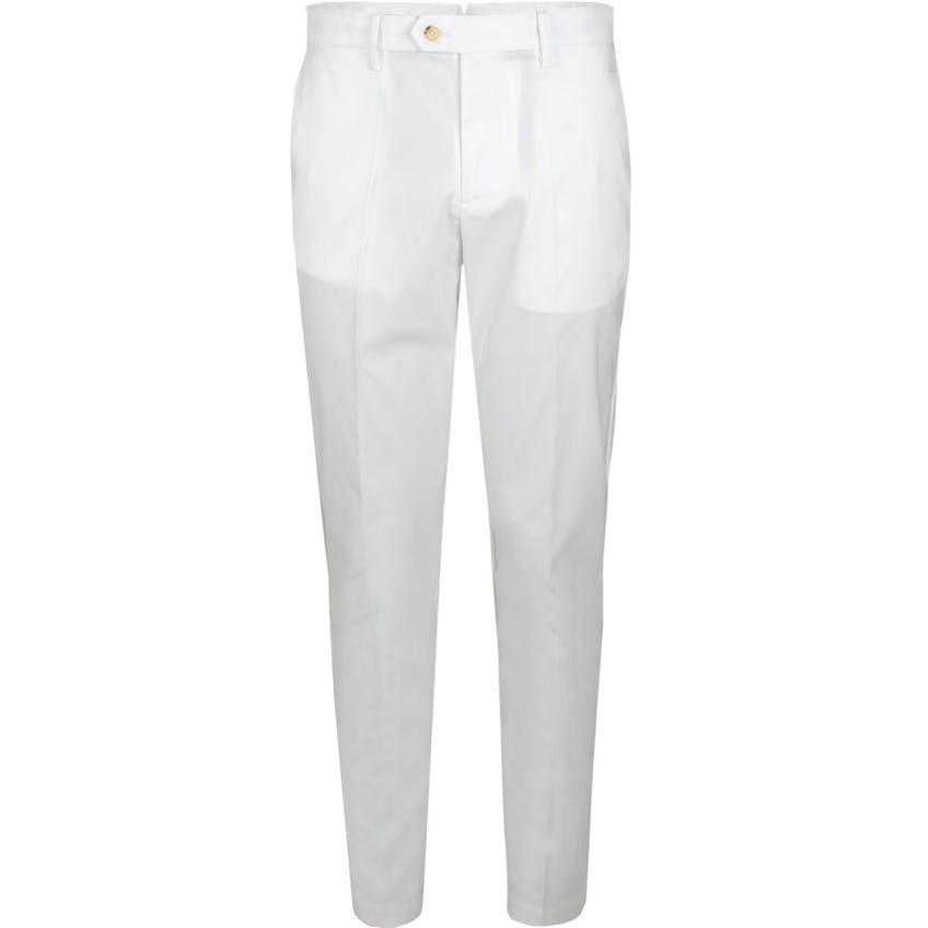 Palmer Pants Schoeller 3xDry White - 2021