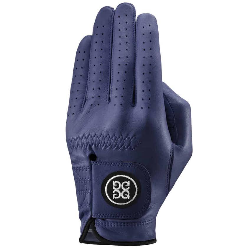 Mens Left Glove Patriot - 2021