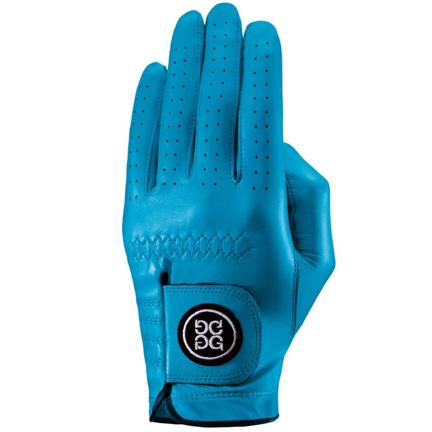 Mens Left Glove Pacific - 2021 0