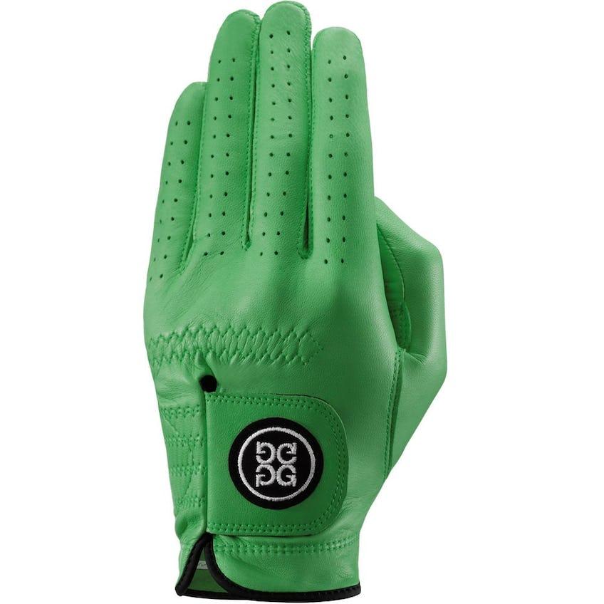 Mens Left Glove Clover - 2021