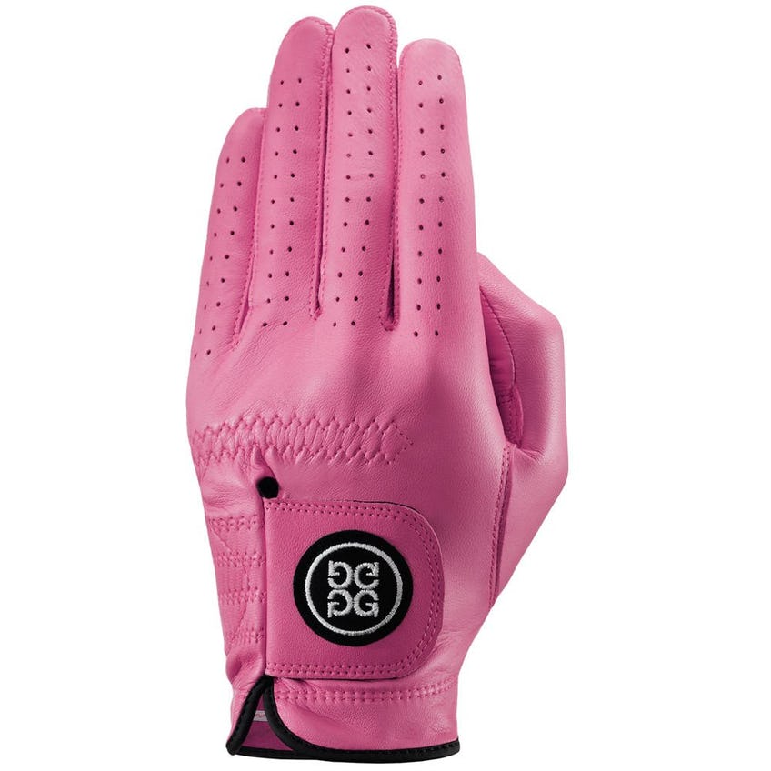 Mens Left Glove Blossom - 2021
