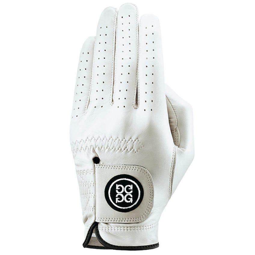 Mens Left Glove Snow - 2021