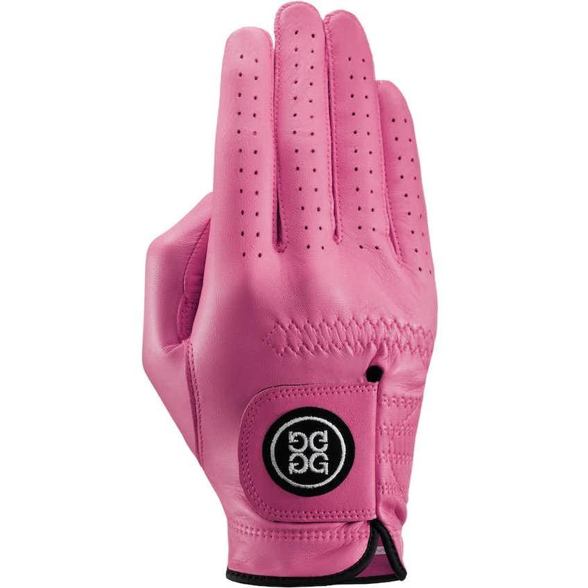 Mens Right Glove Blossom - 2021