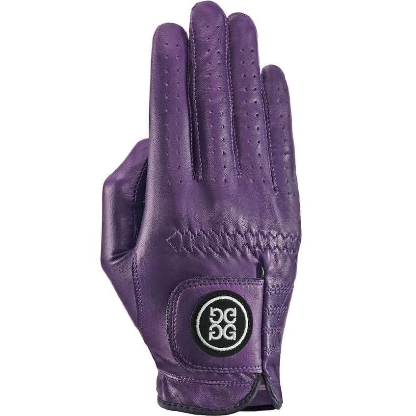 Mens Right Glove Wisteria - 2021
