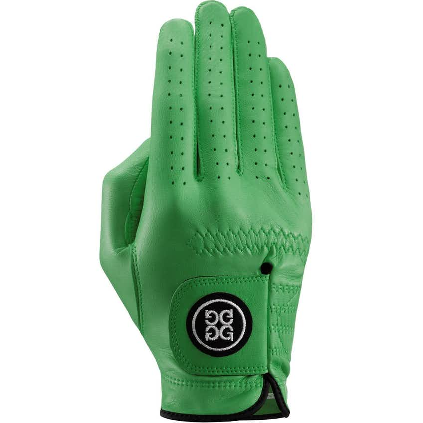 Mens Right Glove Clover - 2021