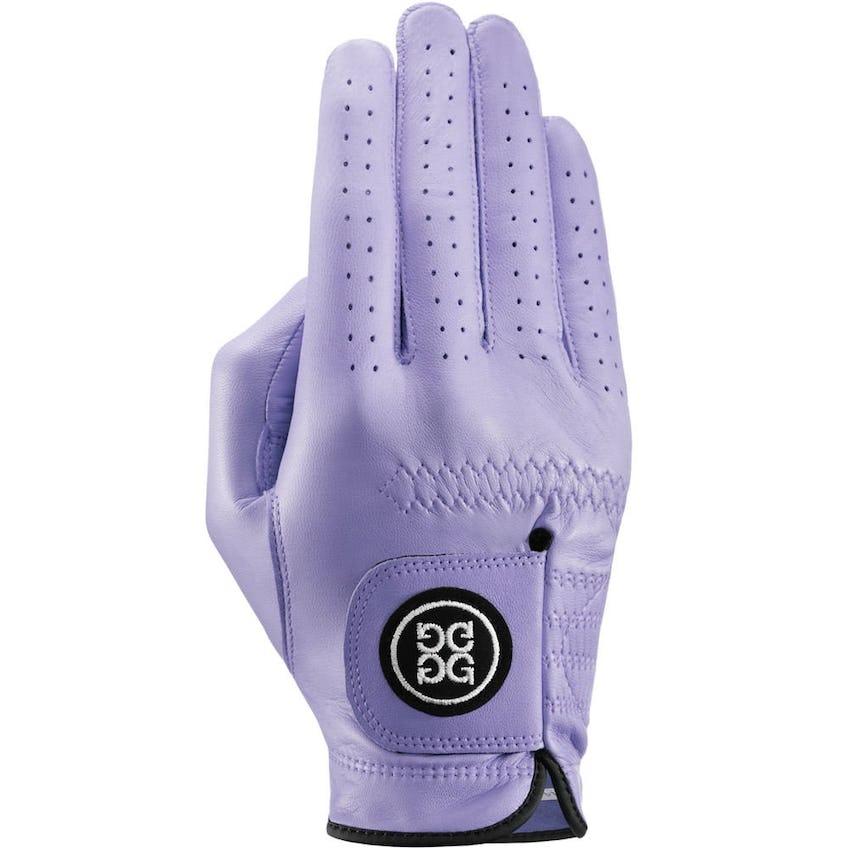 Mens Right Glove Lavender - 2021 0