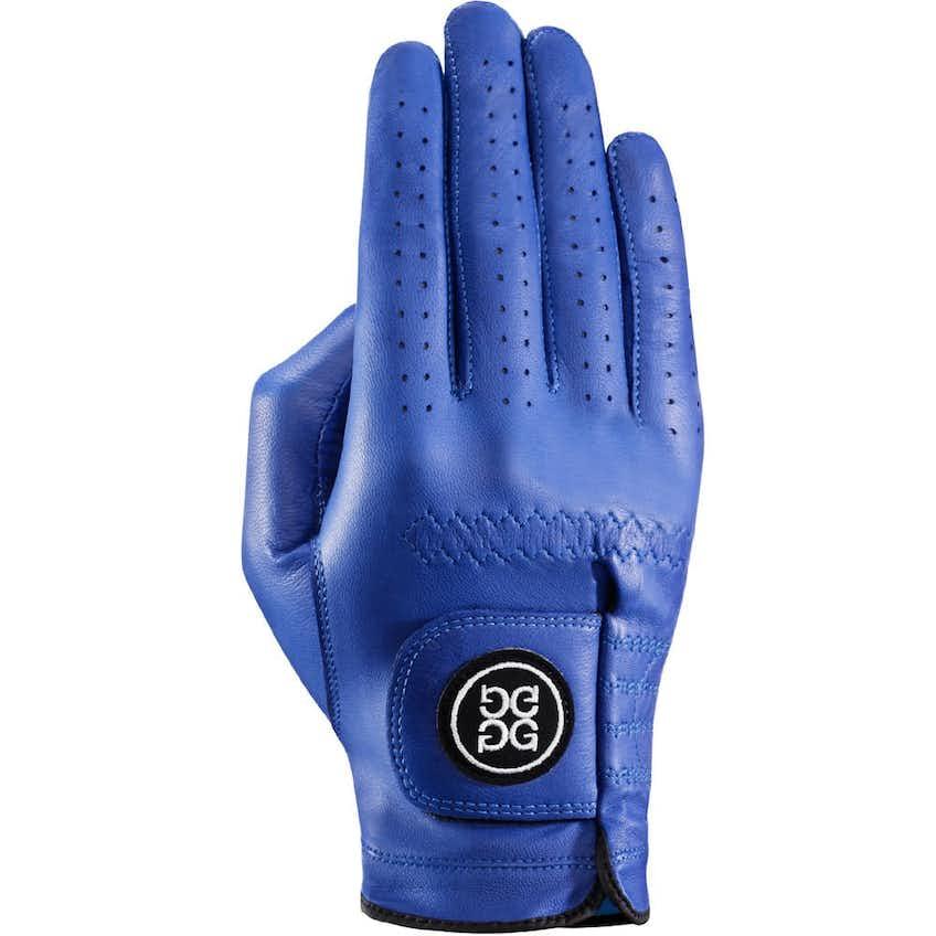 Mens Right Glove Azure - 2021