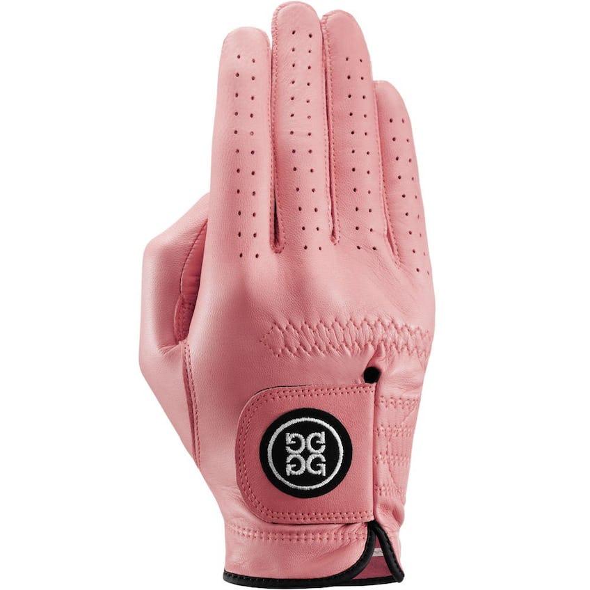 Mens Right Glove Blush - 2021