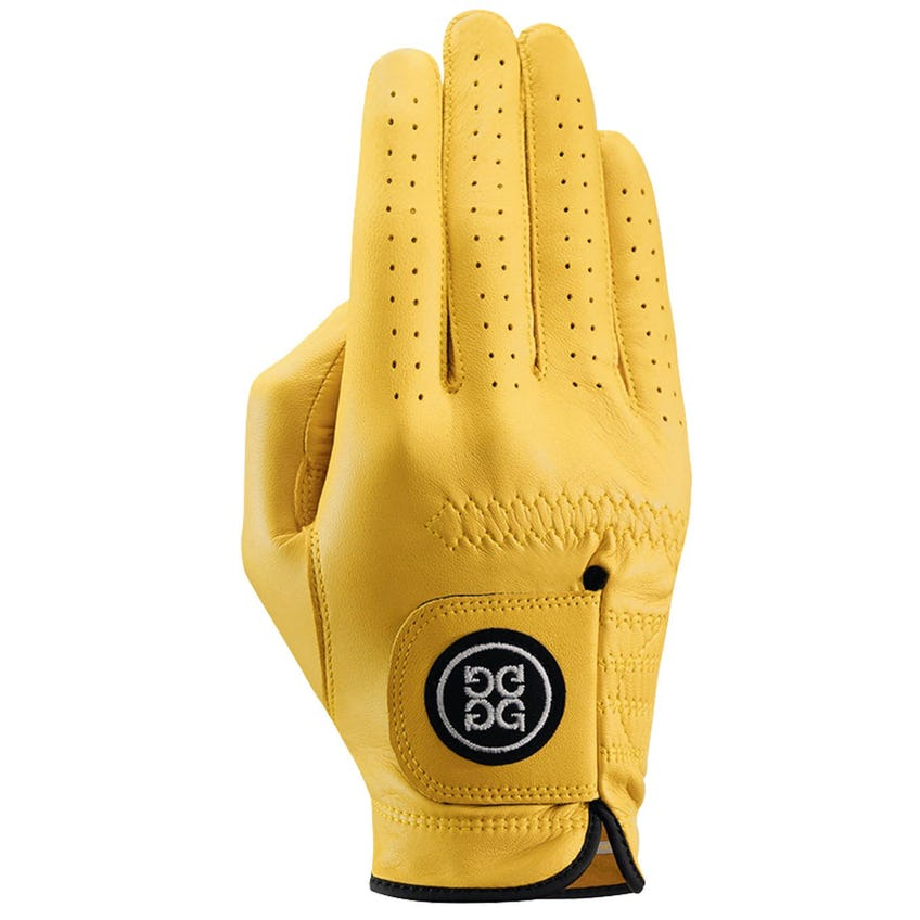 Mens Right Glove Fly - 2021