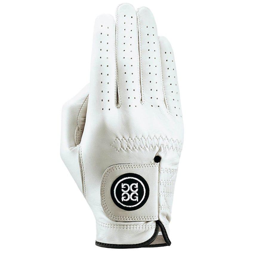 Mens Right Glove Snow - 2021